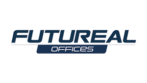 Futureal Offices logo