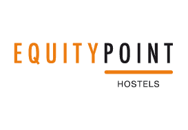 Equity point logo